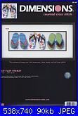 Dimensions 35148 - Flip Flop Frenzy-dimensions-35148-flip-flop-frenzy-jpg