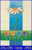 Dimensions 6975 Live simply-1-jpg