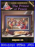 Dimensions 296 - The Prince of Peace - James Himsworth-dimensions-296-prince-peace-james-himsworth-jpg