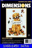 Dimensions 6765 - Welcome Dog-dimensions-6765-welcome-dog-jpeg