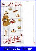 Les Brodeuses Parisiennes e V?ronique Enginger-46-jpg