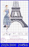 Véronique Enginger e Les Brodeuses Parisiennes-lbp-sp-jou_la-parisienne-chart-jpg
