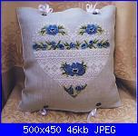 Bleu De Chine-coeur-anemone-jpg
