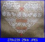 Bleu De Chine-coeur-white-rose-jpg
