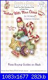 Brooke's Books - Cherry on the top - 2003-cherry-top-photo-jpg
