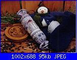 Shepherd's Bush-1163450653410-jpg