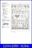 Shepherd's Bush-mother%5Cs2-jpg