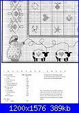 Shepherd's Bush-checkered3-jpg