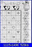 Shepherd's Bush-checkered2-jpg