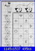 Shepherd's Bush-checkered1-jpg