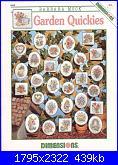 Dimensions 212 - Garden Quickies - Barbara Mock-1_1-jpg