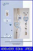 Ulrike Blotzheim UB Design 845 - Mit  Hertz-cover-845-jpg