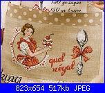Les Brodeuses Parisiennes e V?ronique Enginger-114-jpg