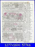 Jeremiah Junction - JL135 Country by the Dozen - 1992-jl-135-country-dozen-04-jpg