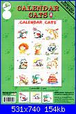 Margaret Sherry-calendar-cats-2007-heritage-stitchcraft-margaret-sherry-jpg