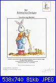 Polstitches Designs - Gardening Rabbit-polstitches-designs-gardening-rabbit-jpg