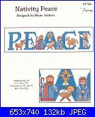 Imaginating 1746 - Nativity Peace - Diane Arthurs - 2003-imaginating-1746-nativity-peace-diane-arthurs-2003-jpg