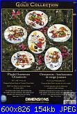Dimensions - 8828 - Playful Snowmen Ornaments-dimensions-8828-playful-snowmen-ornaments-jpg