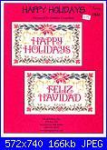 Imaginating 1846 - Happy Holidays - Sandra Cozzolino - 2005-imaginating-1846-happy-holidays-sandra-cozzolino-2005-jpg