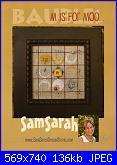 SamSarah Design Studio B025 - M is for Moon-samsarah-design-studio-b025-m-moon-jpg