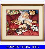 Dimensions - 70-08836 - Santa's Nap-dimensions-70-08836-santas-nap-26-jpg