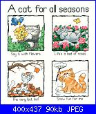 Heritage - Cats Rule - Peter Underhill - A cat for all seasons-heritage-cats-rule-peter-underhill-cat-all-seasons-jpg