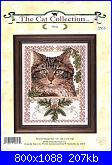 Cross My Heart - CPK-3 - The Cat Collection - Minx-cross-my-heart-cat-collection-minx-jpg