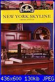 DMC 0567PH-04 - New York Skyline-j-jpg