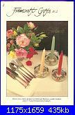 Framecraft Miniatures 29 - Gifts-2-Elegant Garlands - Deborah Bull - 1992-framecraft-miniatures-29-gifts-2-elegant-garlands-deborah-bull-1992-jpg