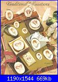 Framecraft Miniatures 38 - Traditional Miniatures - Sue Cook - 1993-framecraft-miniatures-38-traditional-miniatures-sue-cook-1993-jpg