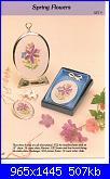 Framecraft Miniatures set 9 card 34-card-37-spring-flowers-1-jpg
