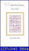 Little Dove Designs - Fairy Cakes-muffin-fairy-cakes-little-dove-designs-2-jpg