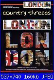 Country Threads FJ-1076 - London-country-threads-fj-1076-london-jpg
