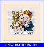 Giapponesi/Coreani-yeidam_354-bacio-cornice-jpg