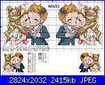 Giapponesi/Coreani-yeidam_354-bacio-1-jpg