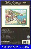 Dimensions 65093 - Overlook Café-dimensions-65093-overlook-cafe-jpg