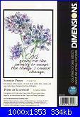 Dimensions 65100 - Serenity Prayer-dimensions-65100-serenity-prayer-jpg