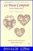 Le Passé Composé-dcs4-3-coeurs-fleuris-01-jpg