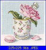 DMC - Peony and macaron - BK868 - 2010-download-jpg