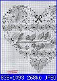 Bleu de Chine - Coeur Cerise - 1036-d69c4ffaeabeb1d6a4bab35192dc5a8a-jpg