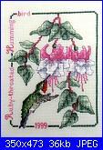 Crossed Wing Collection - Hummingbird 1999 - Rube Throated-crossed-wing-collection-hummingbird-1999-rube-throated-jpg