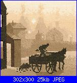 Heritage - Silhouettes-pscm343-coalman-jpg