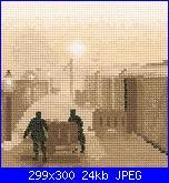 Heritage - Silhouettes-psmt410-milk-train-jpg