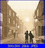 Heritage - Silhouettes-psob411-beat-jpg