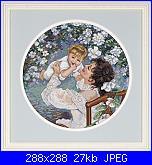 Dimensions - 35139 - Mother's joy-dimensions-35139-mothers-joy-jpg