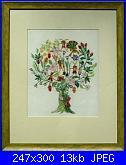 Acufactum - Fruhlingsbaum-acufactum-fruhlingsbaum-jpg