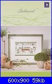 Acufactum - Gartenzeit 2008-acufactum-gartenzeit-2008-jpg