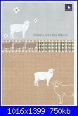 Acufactum - Schafe auf der Wiese-acufactum-schafe-auf-der-wiese-jpg