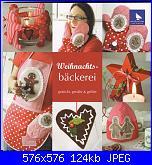Acufactum - Weihnachts-Bäckerei - 2010-acufactum-weihnachts-b%C3%A4ckerei-2010-jpg