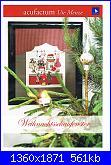Acufactum - Weihnachtsschaufenster-acufactum-weihnachtsschaufenster-jpg